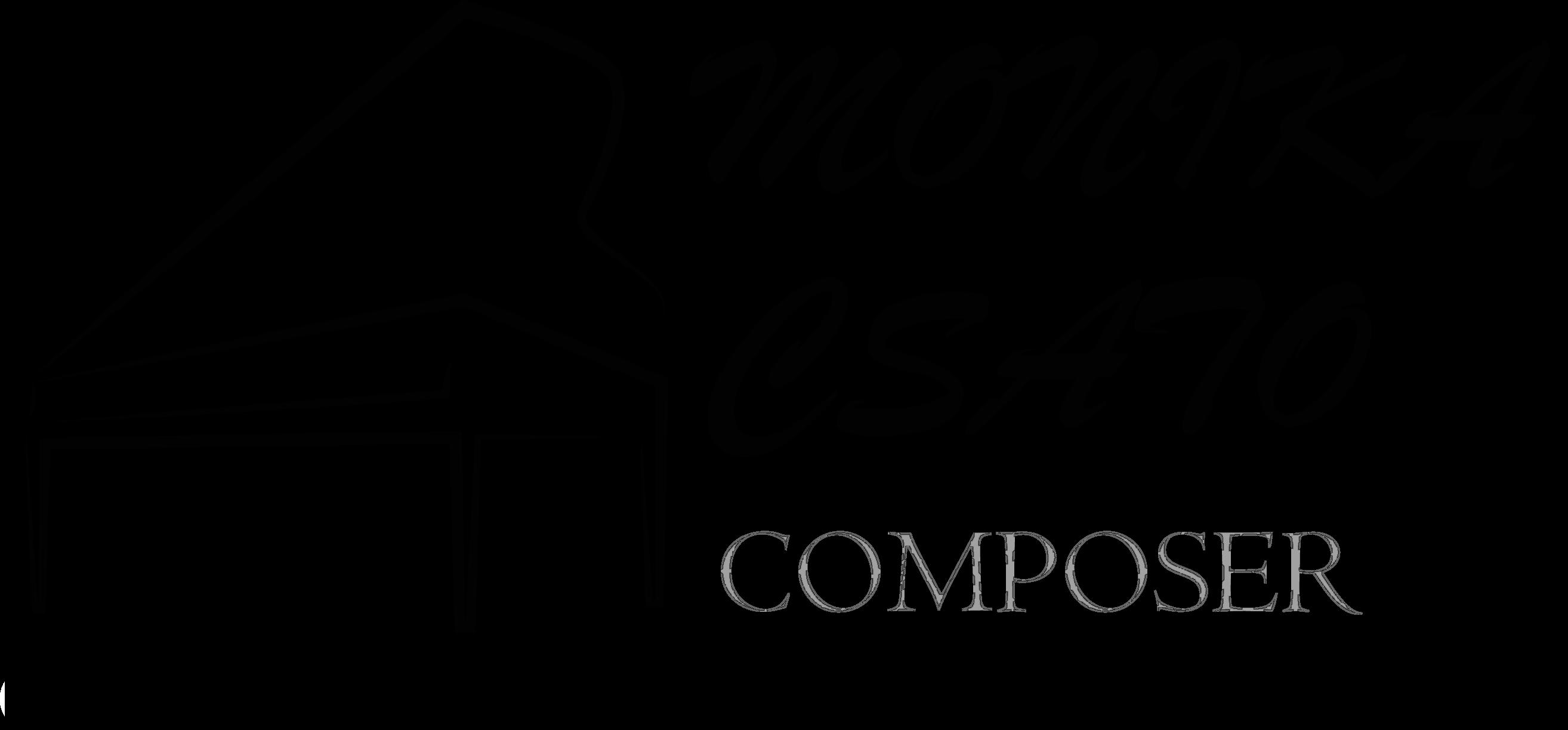 csato-monika-logo2